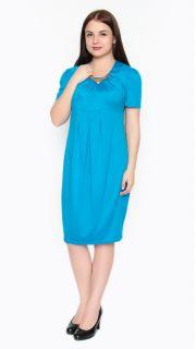 Купить Платье 065206840 в розницу