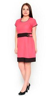 Купить Платье женское 065207226 в розницу