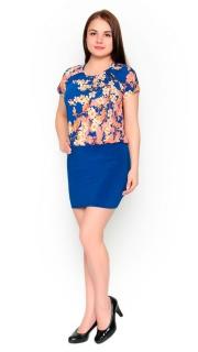 Купить Платье женское 065207245 в розницу