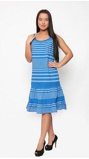 Купить Платье Vis-a-vis 065207518 в розницу