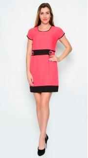 Купить Платье женское 065207607 в розницу