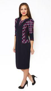 Купить Платье женское 065208593 в розницу