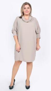 Недорогие женские платья с доставкой