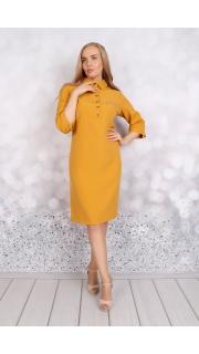 Купить Платье женское 065209311 в розницу