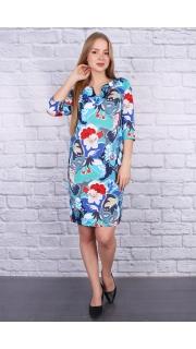 Купить Платье женское 065209314 в розницу