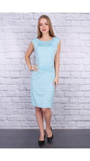 Купить Платье женское 065209315 в розницу