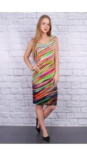 Купить Платье женское 065209316 в розницу