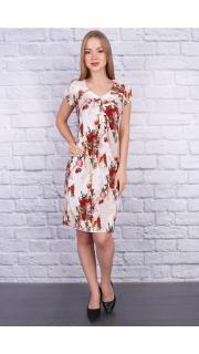 Купить Платье женское 065209318 в розницу