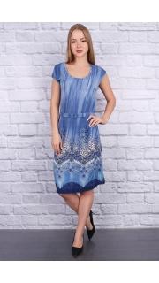 Купить Платье женское 065209320 в розницу