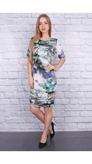 Купить Платье женское 065209323 в розницу