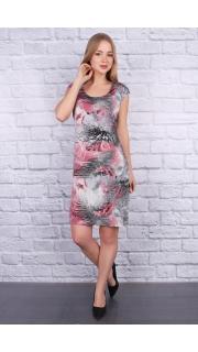 Купить Платье женское 065209324 в розницу