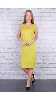Купить Платье женское 065209325 в розницу