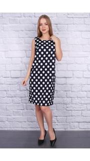 Купить Платье женское 065209326 в розницу
