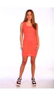 Купить Платье женское 065209331 в розницу