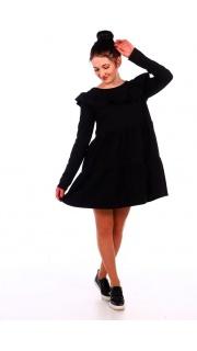 Купить Платье женское 065209332 в розницу