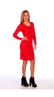 Купить Платье женское 065209333 в розницу