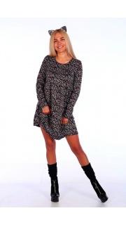 Купить Платье женское 065209336 в розницу