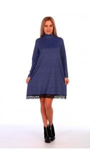 Купить Платье женское 065209337 в розницу
