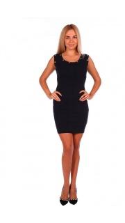 Купить Платье женское 065209340 в розницу