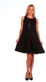 Купить Платье женское 065209341 в розницу