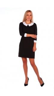 Купить Платье женское 065209342 в розницу