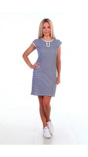 Купить Платье женское 065209343 в розницу
