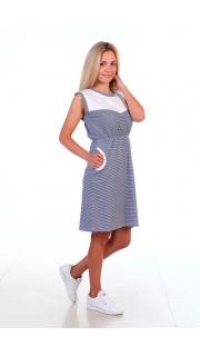 Купить Платье женское 065209344 в розницу