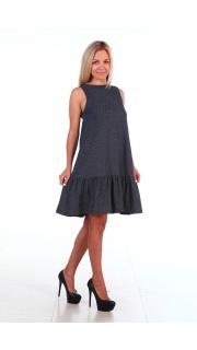 Купить Платье женское 065209345 в розницу