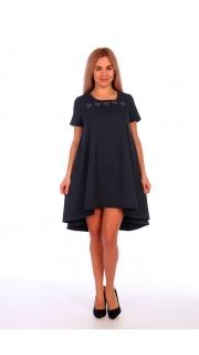 Купить Платье женское 065209346 в розницу