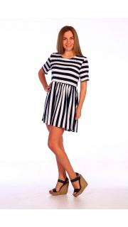 Купить Платье женское 065209348 в розницу
