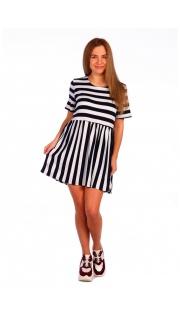 Купить Платье женское 065209351 в розницу