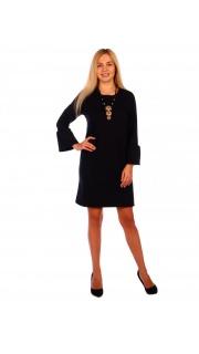 Купить Платье женское 065209353 в розницу