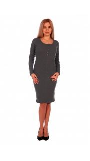 Купить Платье женское 065209355 в розницу