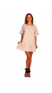 Купить Платье женское 065209358 в розницу