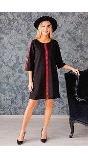 Купить Платье женское  065209371 в розницу