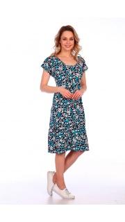 Купить Платье женское 065209385 в розницу