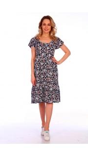 Купить Платье женское 065209386 в розницу