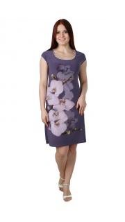 Купить Платье женское 065209388 в розницу