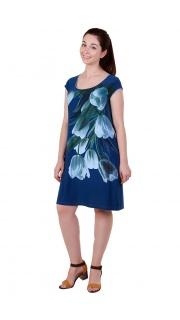 Купить Платье женское 065209389 в розницу