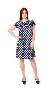 Купить Платье женское 065209394 в розницу