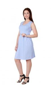 Купить Платье женское 065209396 в розницу