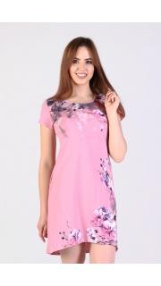 Купить Платье женское 065209410 в розницу