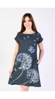Купить Платье женское 065209412 в розницу