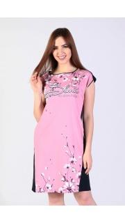 Купить Платье женское 065209413 в розницу