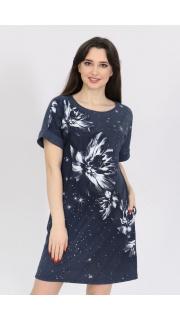 Купить Платье женское 065209417 в розницу