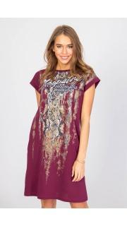 Купить Платье женское 065209418 в розницу
