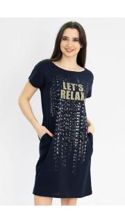 Купить Платье женское 065209420 в розницу