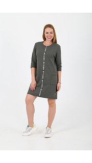 Купить Платье женское  065209427 в розницу