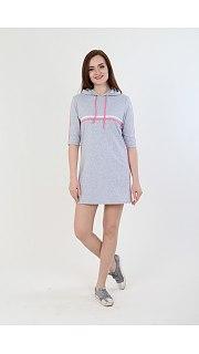 Купить Платье женское  065209428 в розницу