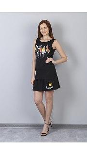 Купить Платье женское 065209430 в розницу
